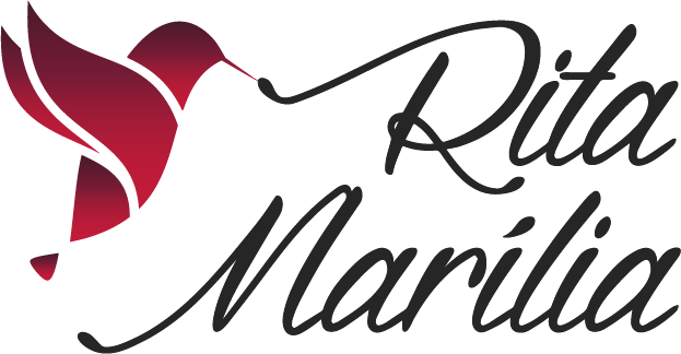 Rita Marília