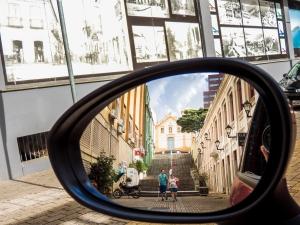 23ª Maratona Fotográfica de Florianópolis (1 e 2 abril 2017)